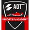 ADT Esports Academy - Ti trasforma in un TopDriver professionista