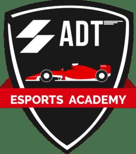 F1 2021 ADT